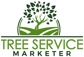 Tree Service Marketer