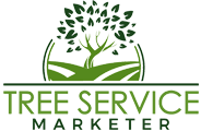 Tree Service Marketer-